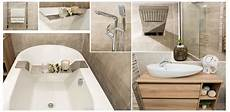 Bathroom Decor Accessories South Africa by Home Bathroom