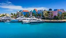 nassau bahamas caribbean westjet official site