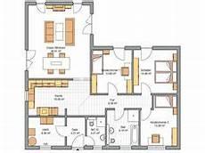 Grundriss Bungalow 3 Zimmer - die 75 besten bilder bungalow grundriss in 2018 haus