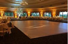 floors decor and more floor rental island nyc westchester