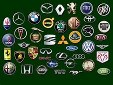 Cars  Latest Car Wallpapers Logos