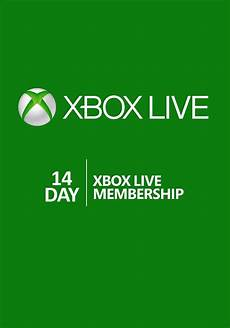 buy xbox live gold 14 days rus usa and
