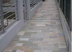 pavimenti balconi esterni piastrelle balcone esterno