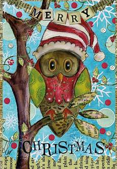 17 best images about christmas owls pinterest muse owl and owl