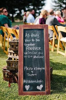 how to create a wedding hashtag no one else will have instagram wedding create a wedding