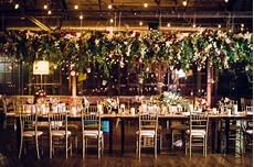live wedding painting reception design atlanta wedding venues wedding venues beautiful