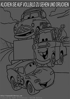 cars 8 ausmalbilder top