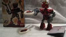 malvorlagen lego bionicle m4x s creations building lego bionicle nuhrii 16 9