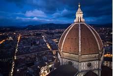 cupola di brunelleschi filippo brunelleschi e la cupola pi 249 grande al mondo my