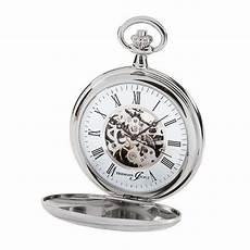 Pin Herrenuhren Auf Die Besten Taschenuhren
