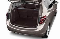 opel meriva kompaktvan minivan neuwagen suchen kaufen