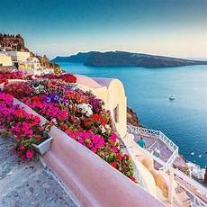 les plus beaux voyages du monde top 10 des plus beaux endroits au monde pour faire sa