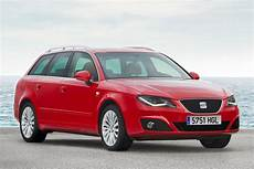 Seat Exeo St - seat exeo st 2012 pictures seat exeo st 2012 images 3