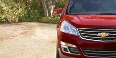 Chevy Tahoe Ground Clearance