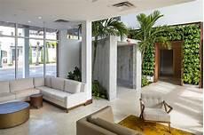 new 17 million sarasota modern hotel banks