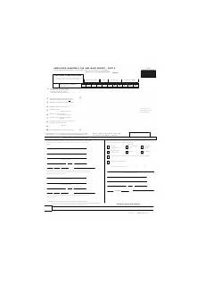 form dol 4n employer s quarterly tax and wage report department of labor printable