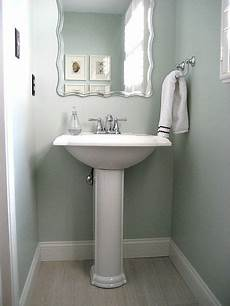 a diy in 2019 powder room paint popular paint colors bathroom colors