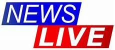 news live tv news live