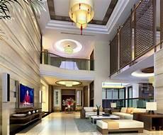 Dekoration Wohnzimmer Modern - ultra modern living rooms interior designs decoration