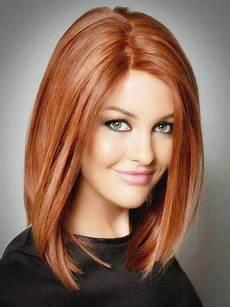 medium hairstyles and haircuts advice 2019 haircut