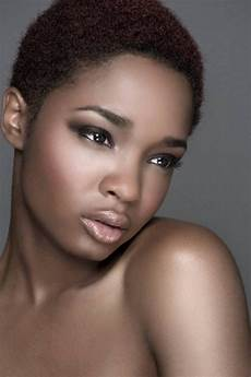 african american short hairstyles for women short pin on black hair s beautiful