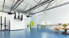 Loftstudio Mietstudio Frankfurt I Studio 1