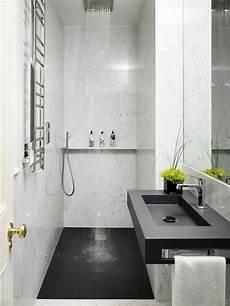 En Suite Bathrooms Ideas En Suite Bathroom Open Shower Single Floor