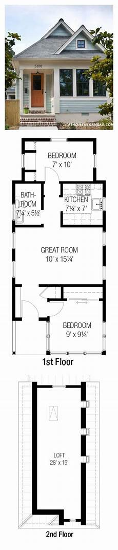whidbey house plans plan 915 16 whidbey from tumbleweed tiny house co 557