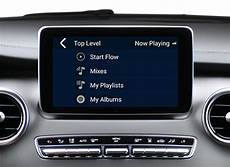 deezer android auto devices