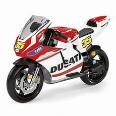 peg perego moto electrique enfant ducati 12 volts achat