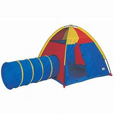 gigatent play tent and tunnels 208876 toys at