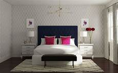 bedroom hotel style decorating 4 bedrooms in 4 boutique hotel styles hotel room design