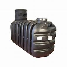 filtre recuperateur eau de pluie cuve eau de pluie sotralentz filtre sinus qr 5000 l