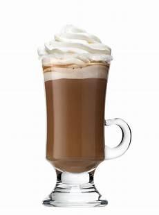 verre coffee caf 233 flamb 233 224 l amarula ricardo