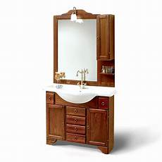 mobili con cassetti mobile bagno cm 105 con ante e cassetti lavabo in
