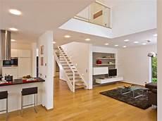offener küchen wohnbereich offener wohnbereich