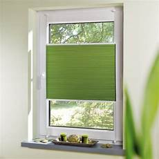 simple honeycomb pleated blinds cordless buy honeycomb