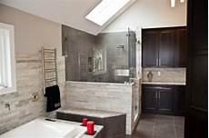 how much does nj bathroom remodeling cost design build planners