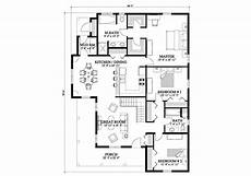 timber mart house plans tbm1658 timber mart