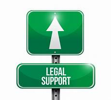 Damage More Than Deposit by The Best Litigation Support Systems To Learn From