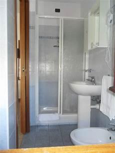 doccia bagno bagno box doccia hotel san benedetto tronto hotel