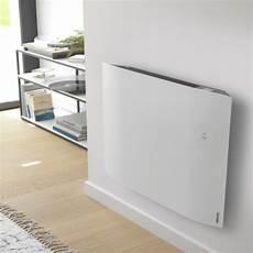 radiateur electrique horizontal radiateur 233 lectrique atlantic divali horizontal 1500w