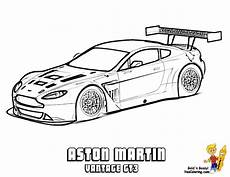 bmw sports car coloring pages 17745 pin on kindergarten
