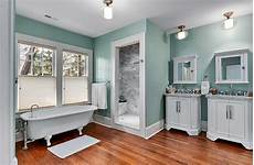 19 popular paint colors for bathroom dapoffice com
