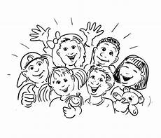 Malvorlagen Zum Ausdrucken Kinder Http Kuendigs Ch Images Kinder Top 20 Jpg Ausmalbilder