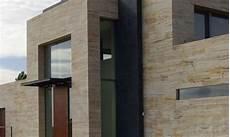 facade en de parement tarif parement de fa 199 ades en pierres naturelles cmarteau