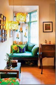 Living Room Ethnic Indian Home Decor Ideas by Design Decor Disha Indian Homes Ideas For The House