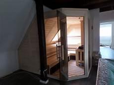 sauna bei erkältung ja oder nein sauna dachschr 228 ge saunaoase24 ch
