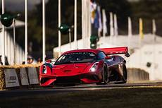 Goodwood Festival Of Speed 2018 Photo Gallery Results