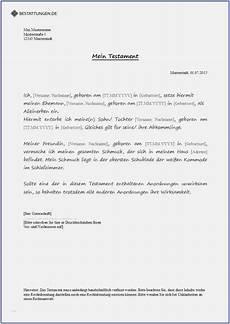 gemeinschaftlicher erbschein beantragen muster berliner testament vorlage kostenlos pdf sunoo